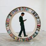 libros-de-autoayuda-150x150.jpg.pagespeed.ce.mYHU3BfRLM